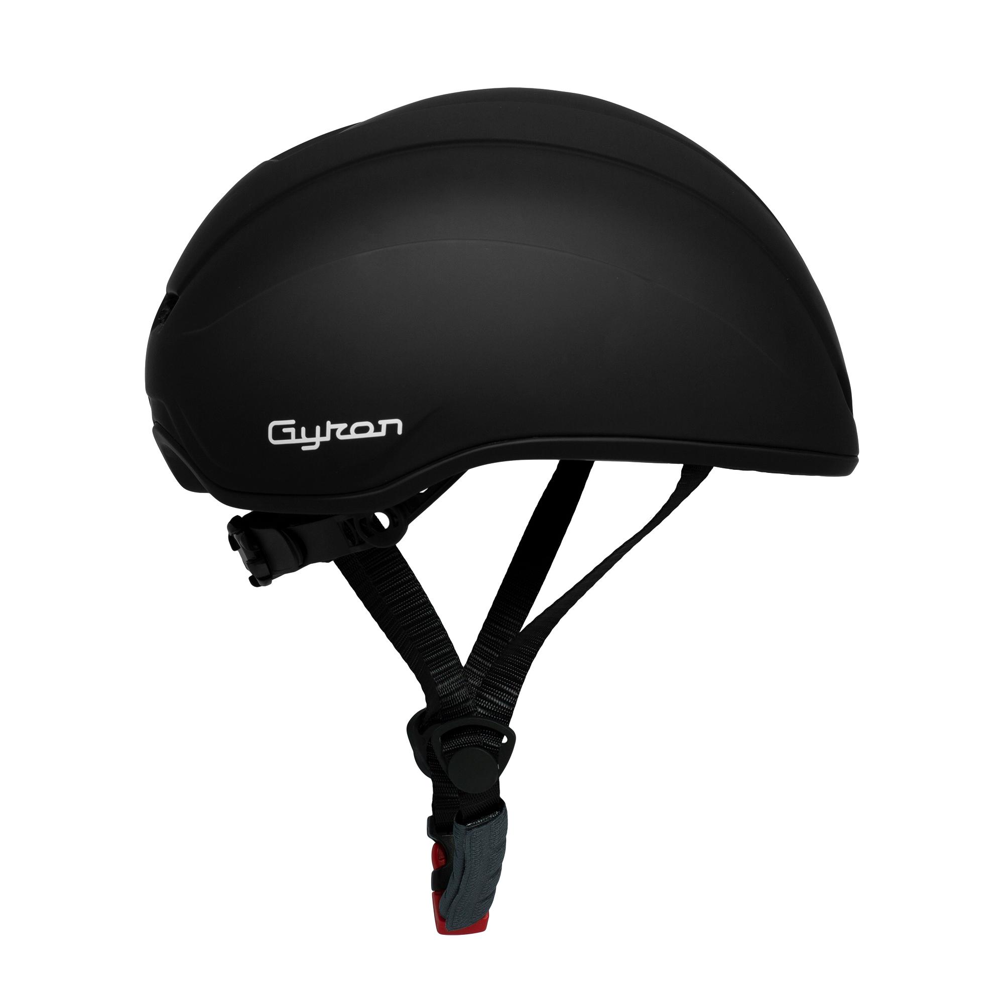 Gyron helm